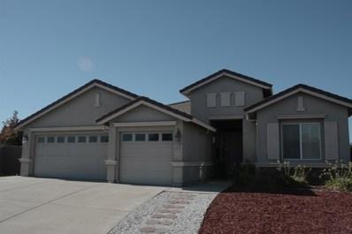 3348 Lexia Court, Rancho Cordova, CA 95670 - MLS#: 18075716