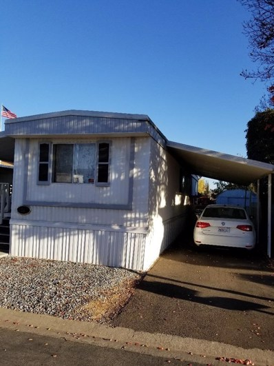 7332 Azimuth Lane, Sacramento, CA 95842 - MLS#: 18075718