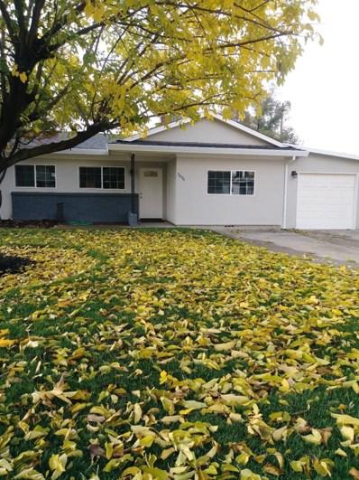 3636 Karl Drive, North Highlands, CA 95660 - MLS#: 18075724