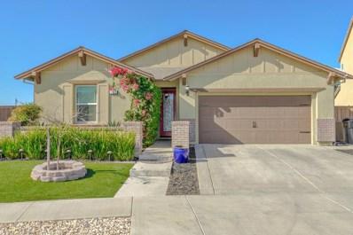 1678 Hoffman Street, Woodland, CA 95776 - MLS#: 18075732