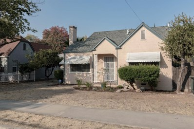 145 Jones Street, Modesto, CA 95354 - MLS#: 18075746