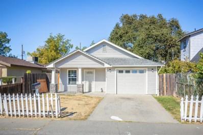 3503 21st Avenue, Sacramento, CA 95820 - MLS#: 18075750
