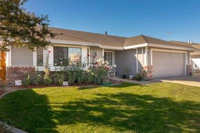 4505 Capewood Drive, Salida, CA 95368 - MLS#: 18075763