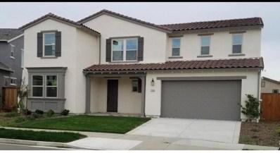 2269 Campolina Way, Oakdale, CA 95361 - MLS#: 18075765