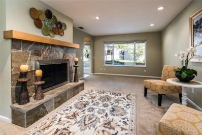 5615 Memory Way, Fair Oaks, CA 95628 - MLS#: 18075767