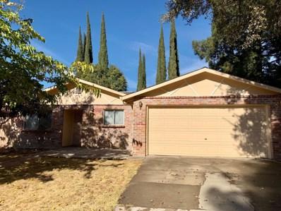 1531 Brewerton Drive, Sacramento, CA 95833 - MLS#: 18075768