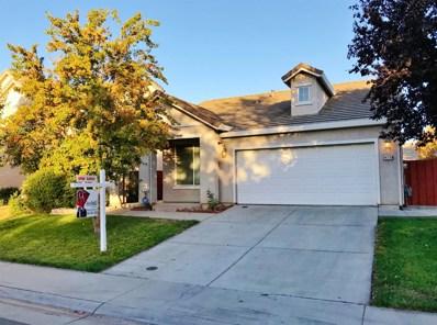 9753 Marianna Way, Elk Grove, CA 95757 - MLS#: 18075775