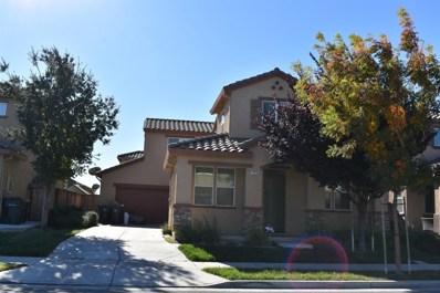 316 Colonial Trail, Lathrop, CA 95330 - MLS#: 18075807