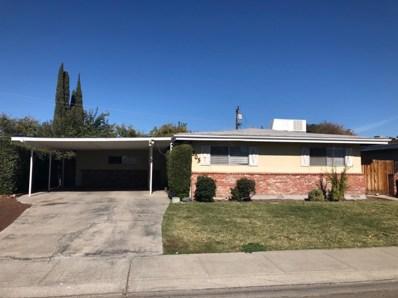 305 Portola Way, Tracy, CA 95376 - MLS#: 18075809