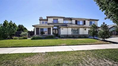 1447 Atlantic Ave, Ripon, CA 95366 - MLS#: 18075821