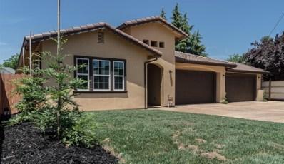18569 E Front Street, Linden, CA 95236 - MLS#: 18075824