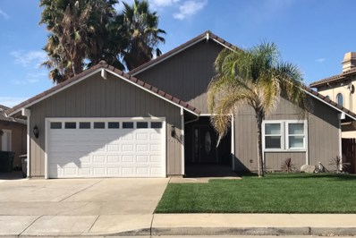 4960 North Point, Discovery Bay, CA 94505 - MLS#: 18075844