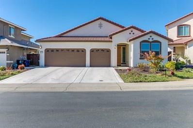 12800 Thornberg Way, Rancho Cordova, CA 95742 - MLS#: 18075851