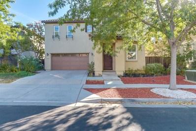 2744 Nicolson Circle, Woodland, CA 95776 - MLS#: 18075852