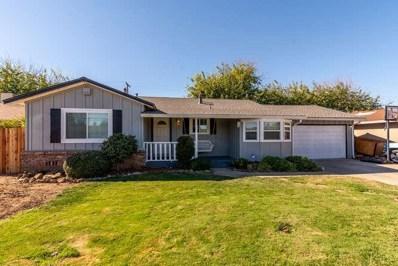 10233 Coloma, Rancho Cordova, CA 95670 - MLS#: 18075853