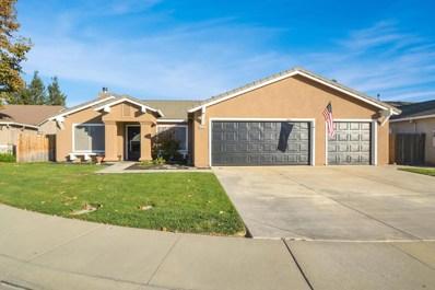 10428 Humboldt Place, Stockton, CA 95209 - MLS#: 18075854