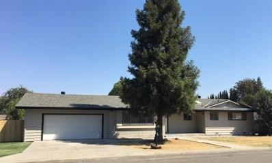 3228 Alder Avenue, Merced, CA 95340 - MLS#: 18075856