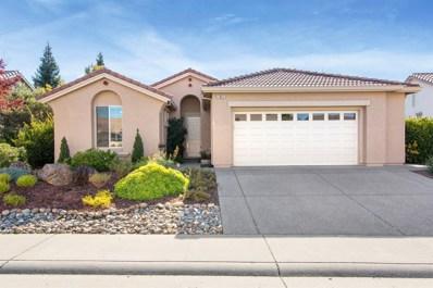 1881 Homewood Lane, Lincoln, CA 95648 - MLS#: 18075861