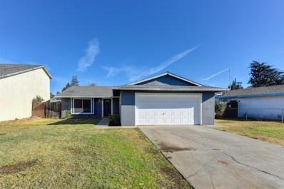 2788 Bridgeford Drive, Sacramento, CA 95833 - MLS#: 18075864