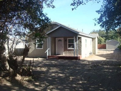 1508 Picardy Drive, Modesto, CA 95351 - MLS#: 18075869