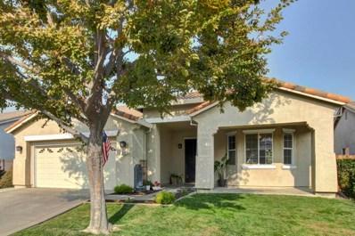 1619 Dreamy Way, Sacramento, CA 95835 - MLS#: 18075880