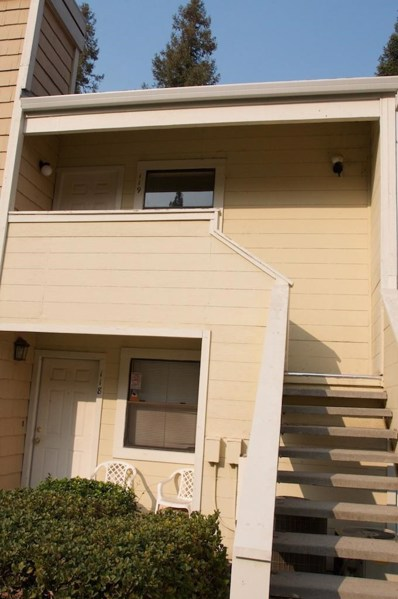1725 Pyrenees Avenue UNIT 119, Stockton, CA 95210 - MLS#: 18075893