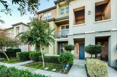 3026 Enchanted Walk UNIT 26, Sacramento, CA 95835 - MLS#: 18075917