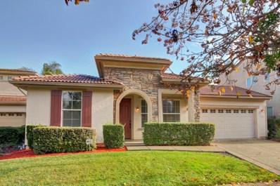 4916 Westlake Parkway, Sacramento, CA 95835 - MLS#: 18075921