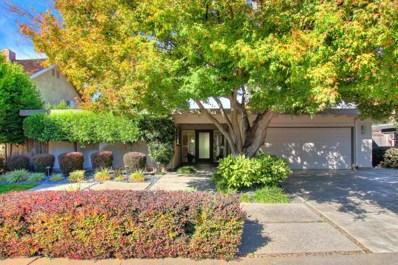 4213 American River Drive, Sacramento, CA 95864 - MLS#: 18075924