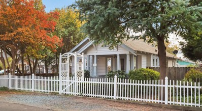 19712 N Bush Street, Lockeford, CA 95237 - MLS#: 18075935