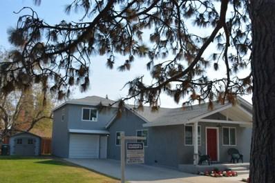 5553 Kenneth Avenue, Carmichael, CA 95608 - MLS#: 18075955