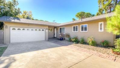 5132 Leader Avenue, Sacramento, CA 95841 - MLS#: 18075975