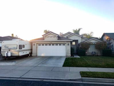 5413 Farmers Lane, Salida, CA 95368 - MLS#: 18075998