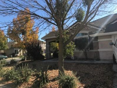 1504 Kensington Park Drive, Modesto, CA 95356 - MLS#: 18076000
