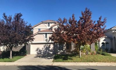 2645 Macon Drive, Sacramento, CA 95835 - MLS#: 18076001
