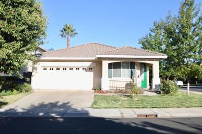 431 Barnhart Circle, Sacramento, CA 95835 - MLS#: 18076006