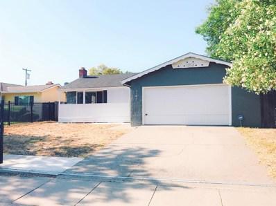 2187 Meadowglen Avenue, Sacramento, CA 95832 - MLS#: 18076047