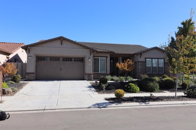 2126 Manor Station Way, Manteca, CA 95336 - MLS#: 18076050