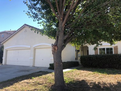 2518 Wesley Lane, Stockton, CA 95206 - MLS#: 18076054