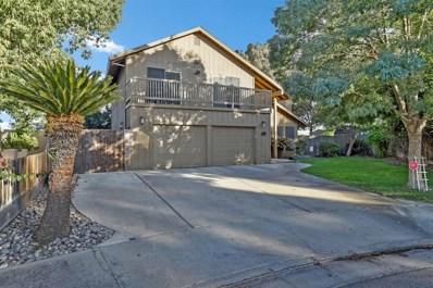 1623 Banbury Court, Los Banos, CA 93635 - MLS#: 18076059