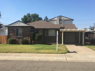 3410 67th Street, Sacramento, CA 95820 - MLS#: 18076068