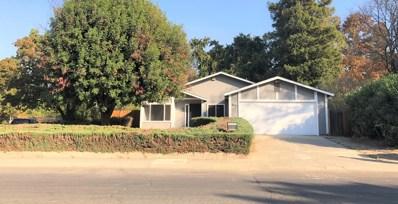 2880 Stonecreek Drive, Sacramento, CA 95833 - MLS#: 18076079