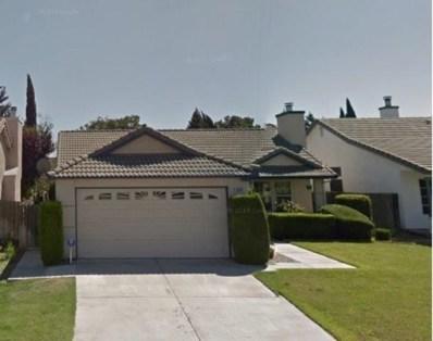 4604 New Hope Lane, Salida, CA 95368 - MLS#: 18076081