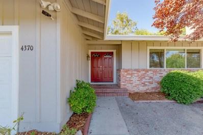 4370 Midas Avenue, Rocklin, CA 95677 - MLS#: 18076083