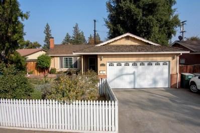 3436 Colonial Drive, Modesto, CA 95350 - MLS#: 18076098