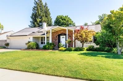 3145 Ellington Circle, Sacramento, CA 95825 - MLS#: 18076103