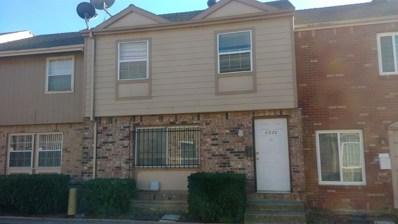 4220 Weymouth Lane, Sacramento, CA 95823 - MLS#: 18076108