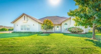 2671 Burgard Lane, Auburn, CA 95603 - MLS#: 18076114