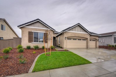 2245 Ranch View Drive, Rocklin, CA 95765 - MLS#: 18076116