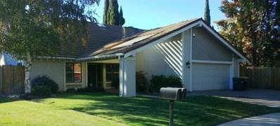 4433 Plato, Stockton, CA 95207 - MLS#: 18076122